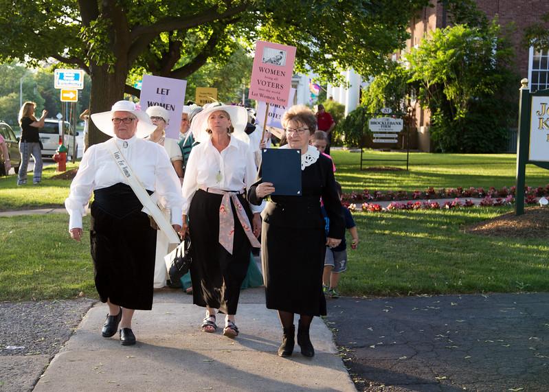suffrage-048.jpg