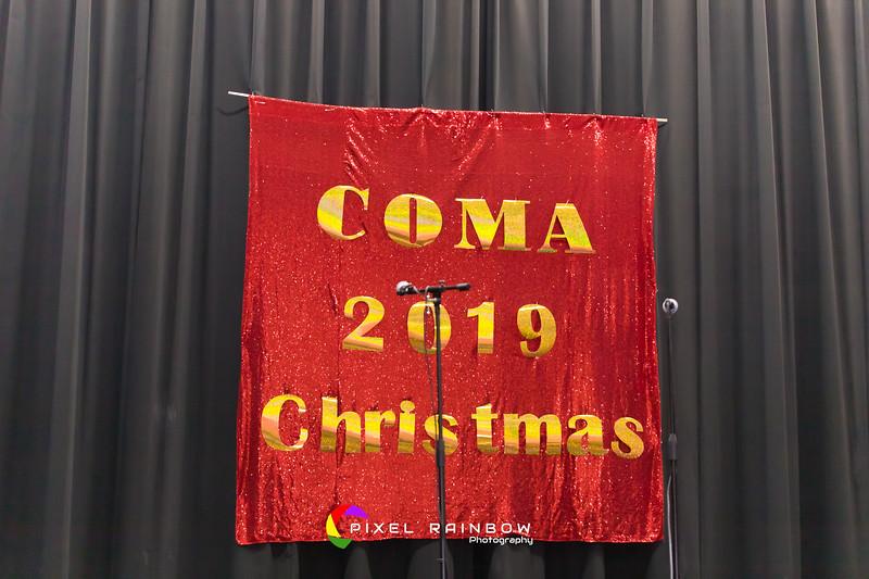 COMA-2019-19.JPG