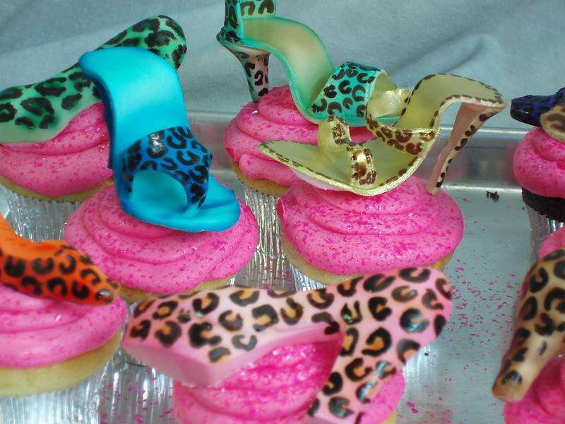 Cupcake (177).JPG