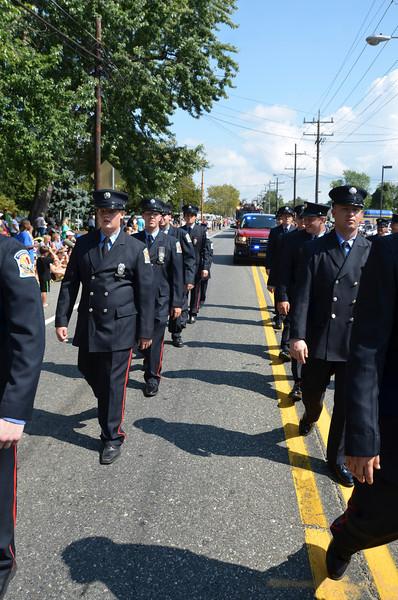 2012 Septemberfest Parade130.jpg