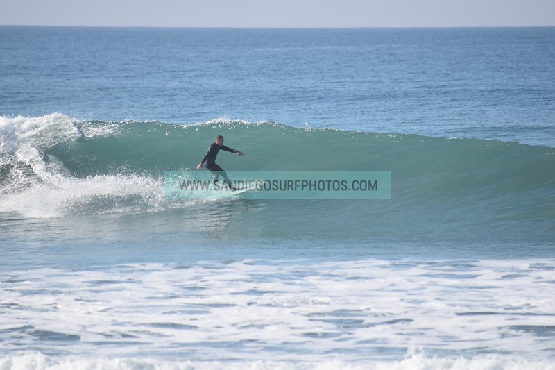 Beacons Beach Surf photos 12/11/18