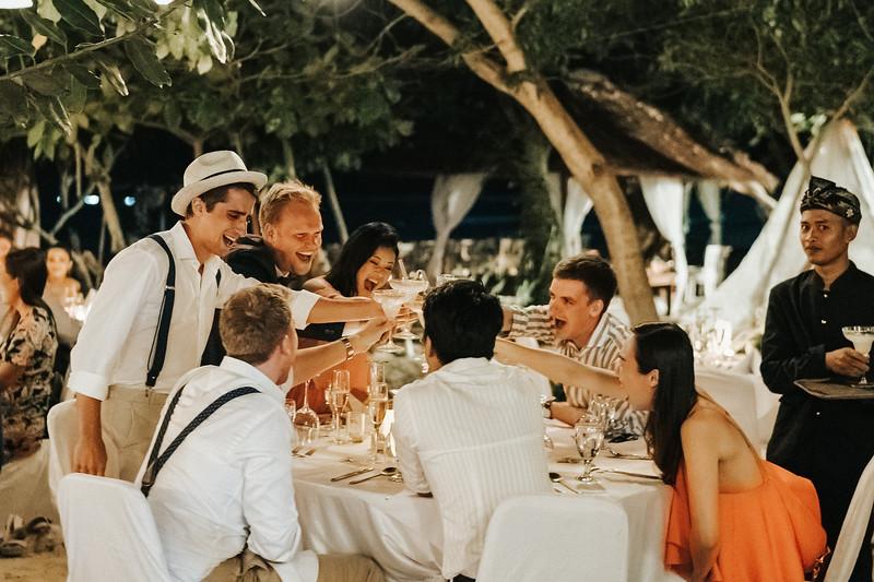 Wedding-of-Arne&Leona-15062019-545.JPG