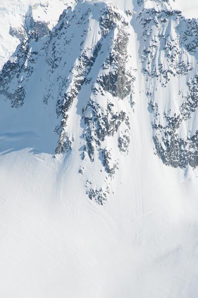 Mantle.Glacier_2016-371.jpg