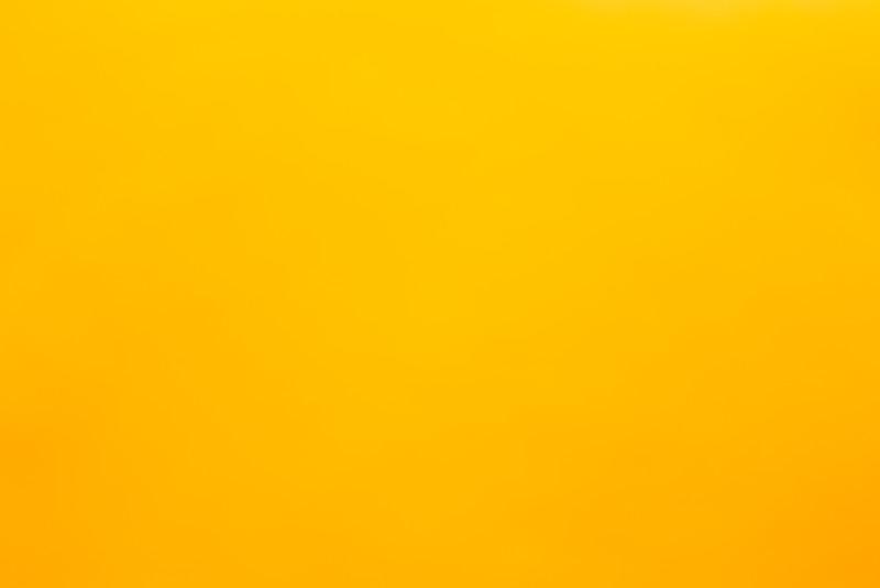 Colour Washes BH5A7019.jpg