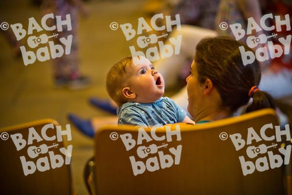 Bach to Baby 2017_Helen Cooper_Putney_2017-06-22-21.jpg