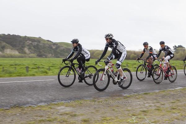 20140920 Cycling - Race 1 Trust House Team series _MG_7299 WM