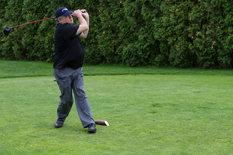 Moisson Montreal Annual Golf Tournament 2014 (146).jpg
