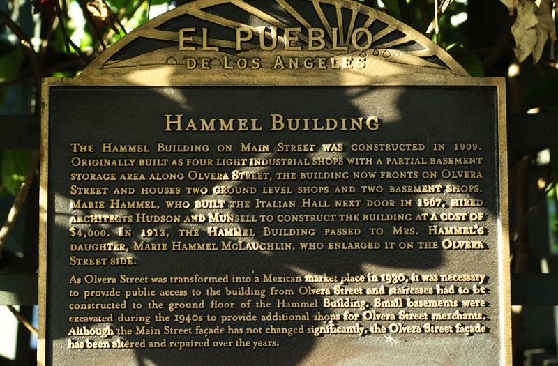HammelBuilding003-PlaqueOnMain-2006-11-17.jpg