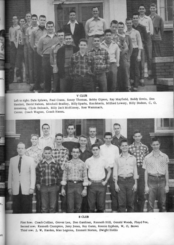1953-49 copy.jpg