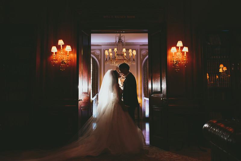 NYC Wedding photogrpahy Joseph 2018-052.JPG