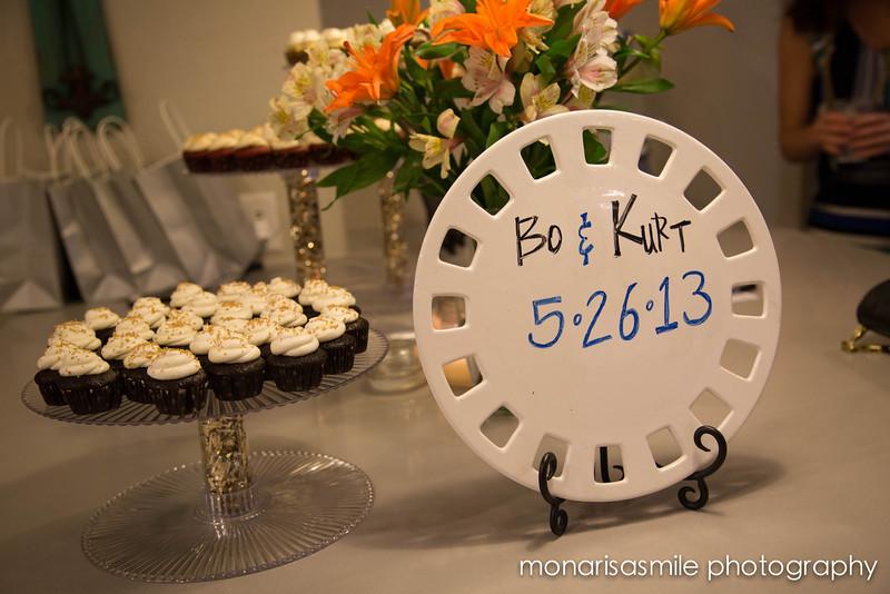 Kurt and Bo's Wedding Shower-1003.jpg