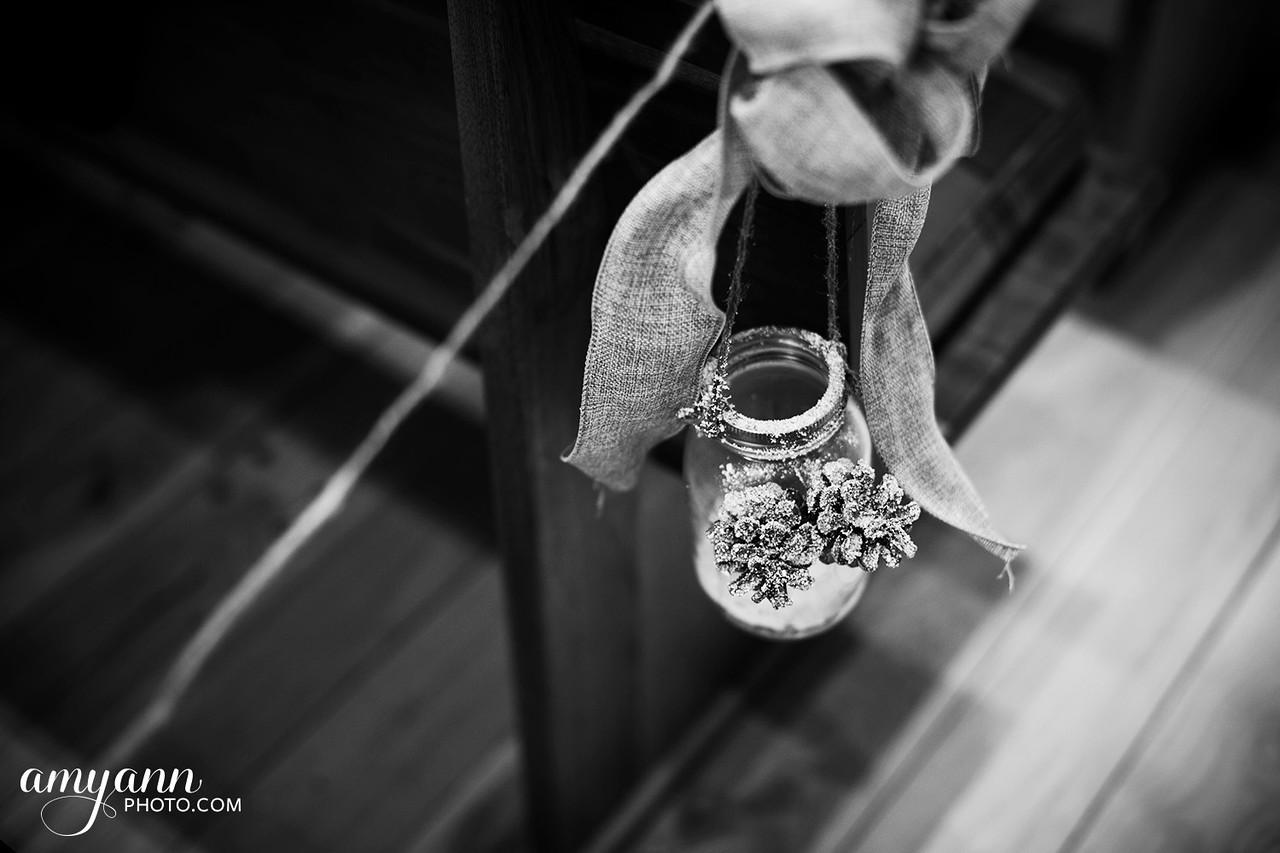 cyntheasylvester_weddingblog07