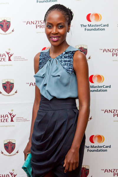 Anzisha awards094.jpg
