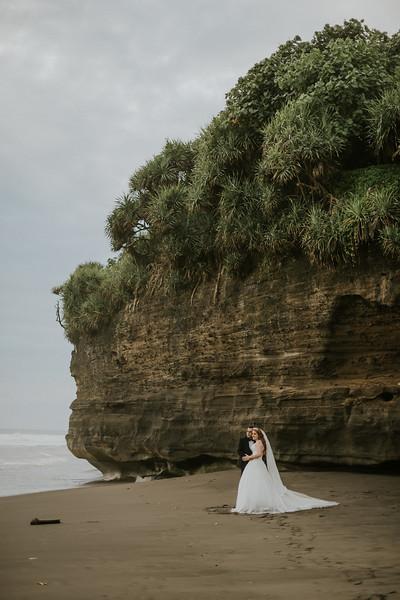 25.4.18_Majid_Aida_Bali_Postwedding (125).jpg