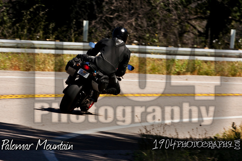 20100530_Palomar Mountain_0787.jpg