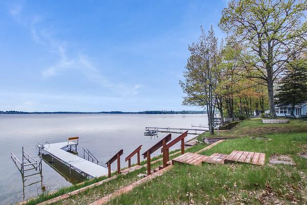 20580 Lake Dr Chippewa Lake