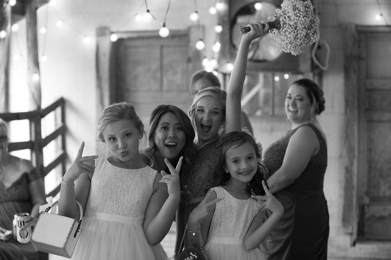 Carson Wedding-120.jpg