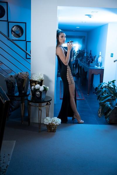 Versace 6618.jpg