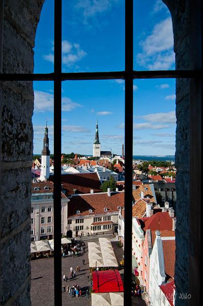tallinn-estonia-view-1260.jpg