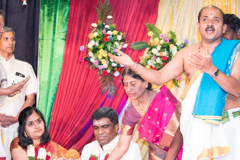 Sriram-Manasa-222.jpg