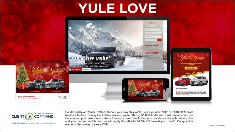 Yule-Love_copy.jpg