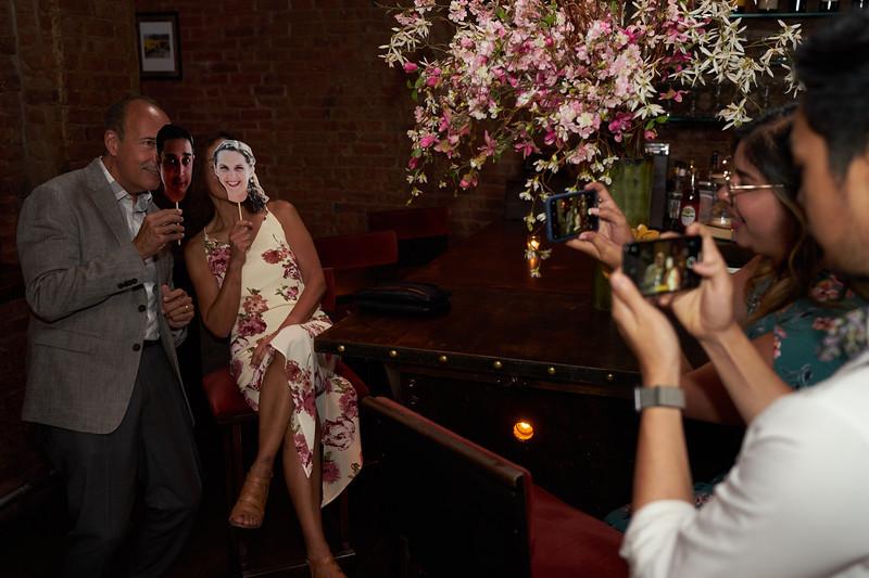 James_Celine Wedding 0136.jpg
