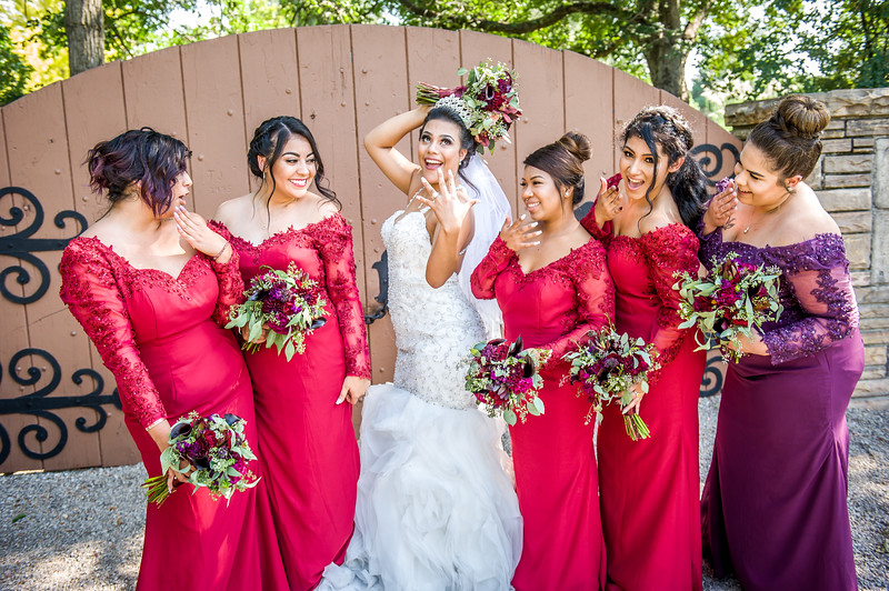 Valeria + Angel wedding -516.jpg