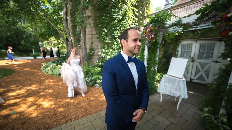 Garrett & Lisa Wedding (083).jpg