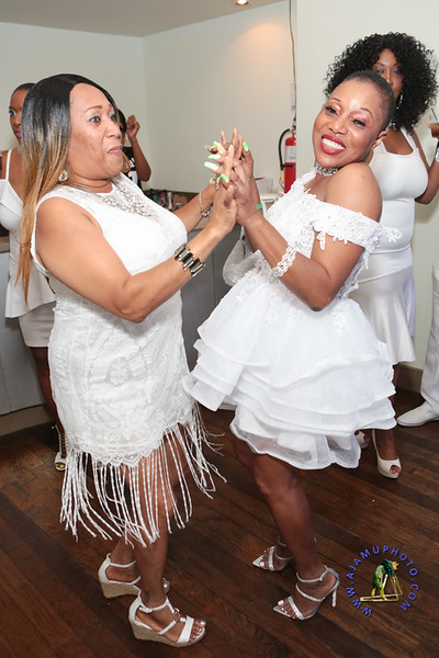 SHERRY SOUTHE WHITE PARTY  2019 re-170.jpg