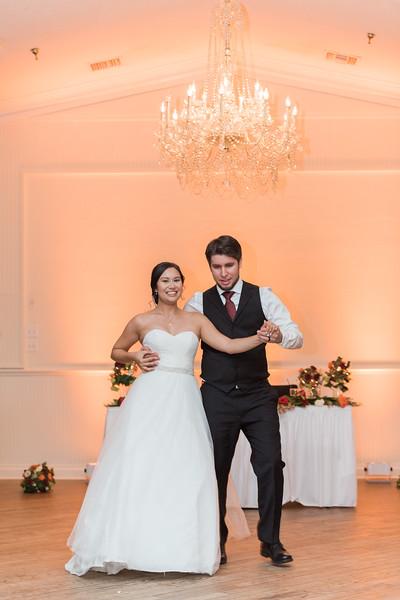 ELP0125 Alyssa & Harold Orlando wedding 1424.jpg