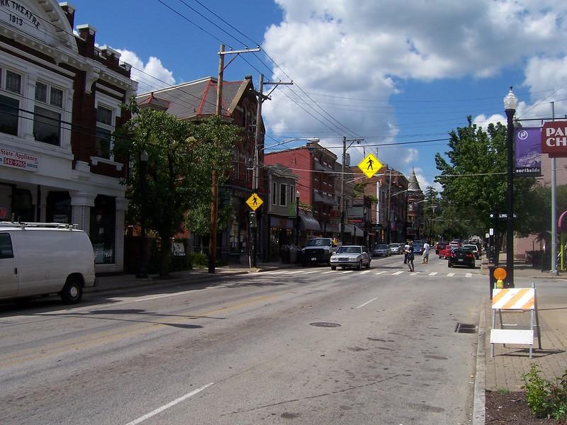 130 Northside Cincinnati.jpg