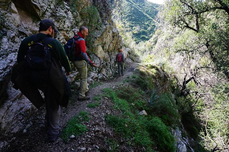 20160218044-Gabrielino Trail Scouting.JPG