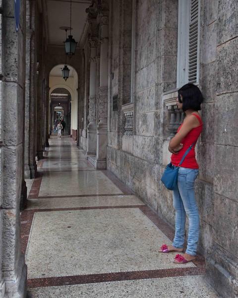 16_01_Cuba_529 10%.jpg