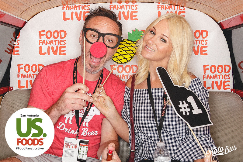 us-foods-photo-booth-177.jpg