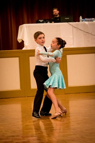 RVA_dance_challenge_JOP-6329.JPG