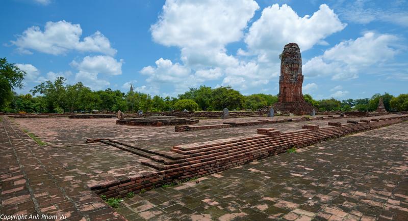 Uploaded - Ayutthaya August 2013 133.jpg