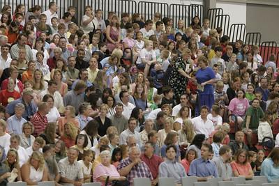 6/8/2006 - 8th Grade Graduation: 1 - 100 (of 1430)