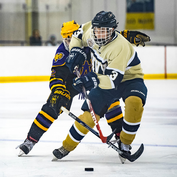 2017-02-03-NAVY-Hockey-vs-WCU-232.jpg