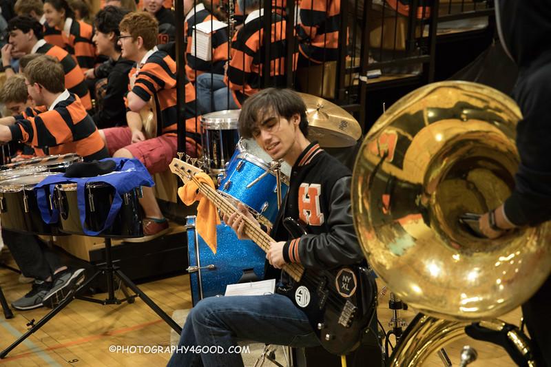HMBHS Varsity Boys Basketball 2018-19-2078.jpg