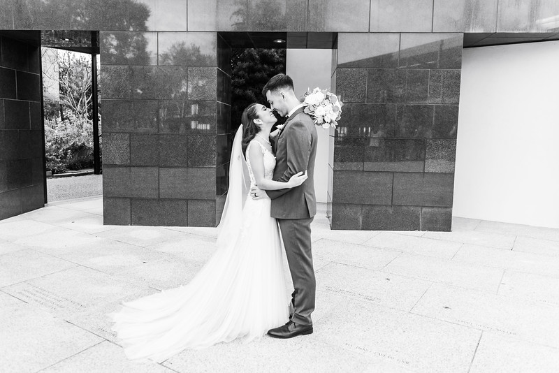 Brienna & John Wedding-5203-2.jpg