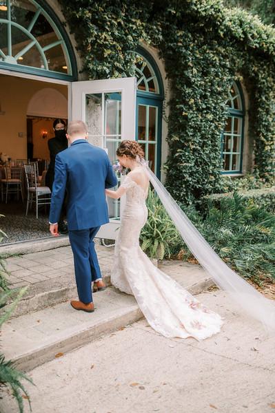TylerandSarah_Wedding-841.jpg