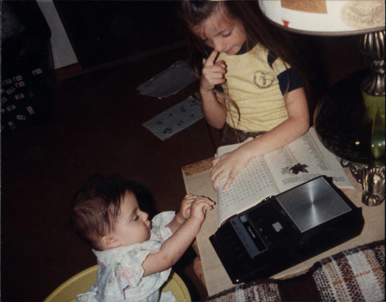 1981 APRIL & Company-029.jpg