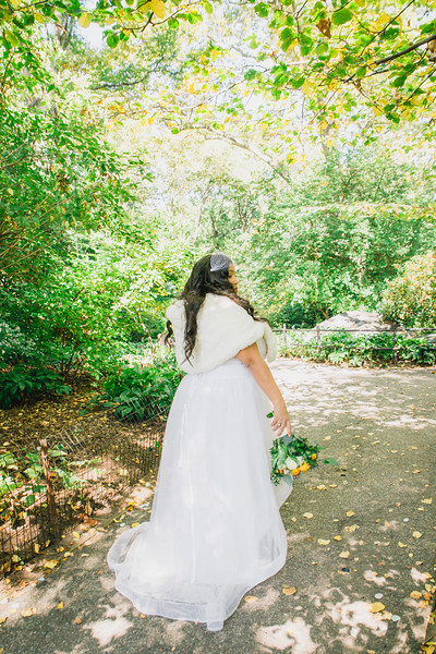 Central Park Wedding - James and Glenda-12.jpg
