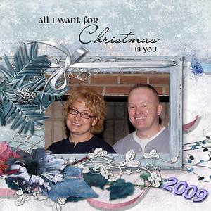 Boyers Christmas