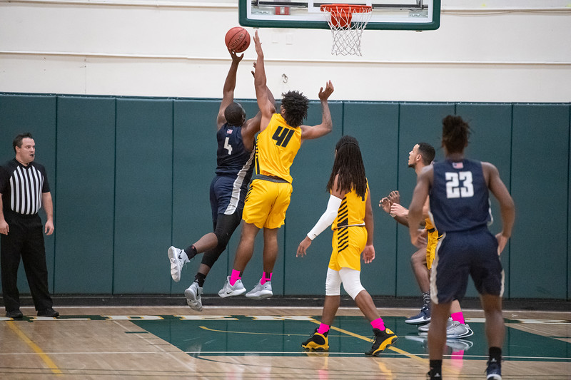 Basketball-M-2020-01-31-8144.jpg