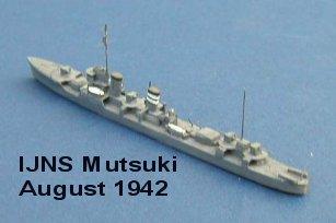 IJNS Mutsuki-2.jpg