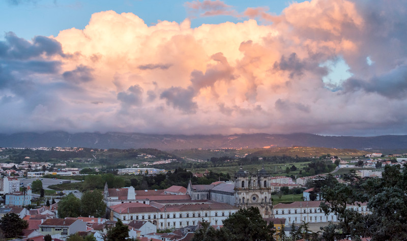 2016 Portugal Alcobaca.3.jpg