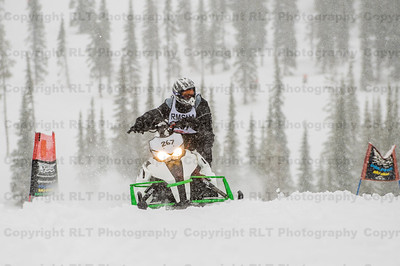 Arctic Cat Friday