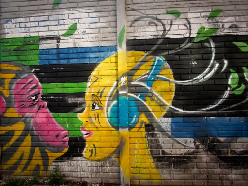 Buenos Aires 201203 San Telmo Art Walk (52).jpg