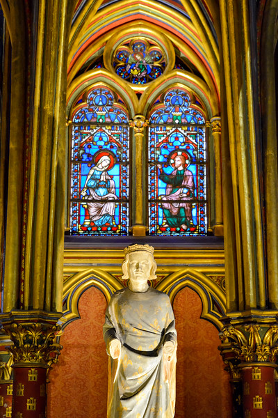 Sainte Chapelle-91085.jpg